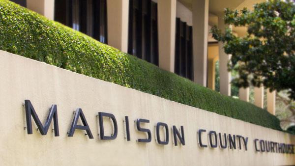 north-alabama-madison-huntsville-real-estate-attorneys