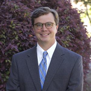 Matthew-R.-Harrison-Huntsville-Attorney