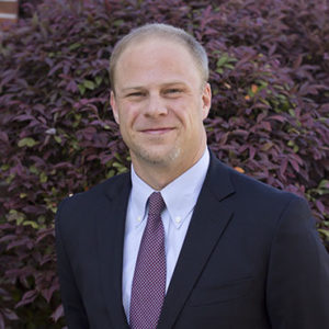 Robert-Rob-Rawlinson-huntsville-attorney