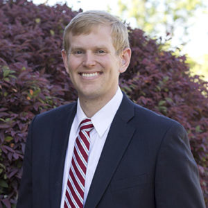 Sean-Vanden-Heuvel-Huntsville-Attorney